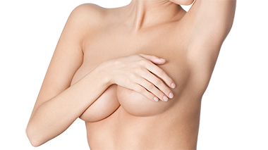 Before and after galleries of breast augmentation procedures