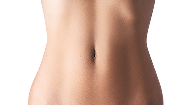 Before and after galleries of tummy tuck procedures