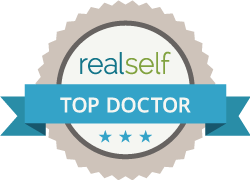 James H. Rogers DMD MD is a RealSelf top doctor.