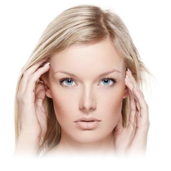 1 Botox Provider in Ocala   Aqua Med Spa   Ocala Plastic Surgery