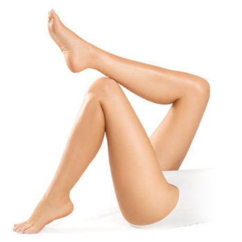 Laser Hair Removal In North Austin Tx