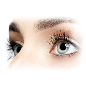 c015313953f Now, you can grow longer, fuller darker lashes. It's not an illusion. It's  your own real eyelashes — only better.