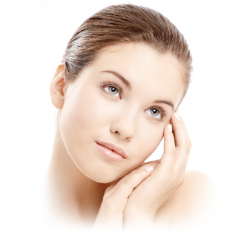 Micro Needling Skin Rejuvenation | Aqua Med Spa | Ocala