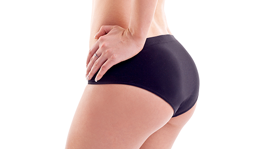 Brazilian Butt Lift Surgery | Ocala Plastic Surgery