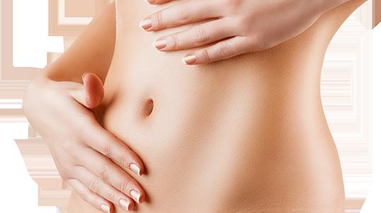 Liposuction Surgery | Ocala Plastic Surgery