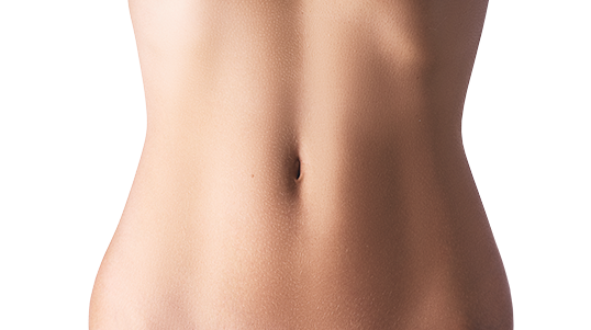 Tummy Tuck | Abdominoplasty | Ocala Plastic Surgery
