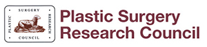 Plastic Surgery Research Council