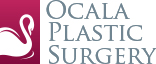 Ocala Plastic Surgery
