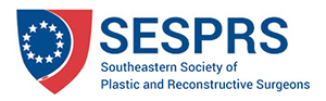 Southeastern Society of Plastic and Reconstructive Surgeons