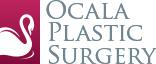 Ocala Plastic Surgery logo